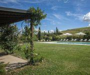 Photo of the hotel Sant'Alberto