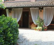 Photo of the hotel Agriturismo Borg da Ocjs