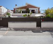 Photo of the hotel Kunesias Cinisi B & B