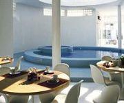 Photo of the hotel Piccolo Hotel Del Lido