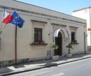 Photo of the hotel Albergo La Fontanella