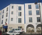 Photo of the hotel Blue Moon Hotel