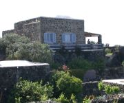 Photo of the hotel La Cossira Dammusi & Appartamenti