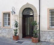 Photo of the hotel Casa San Tommaso