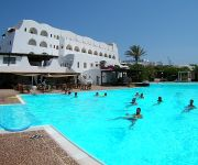 Photo of the hotel Mursia e Cossyra Hotel  - Pantelleria