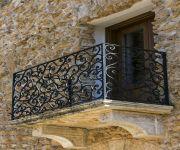 Photo of the hotel Relais Borgo degli Angeli