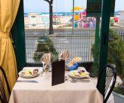 Photo of the hotel Hotel Emilia
