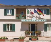 Photo of the hotel Hotel Frassetto