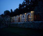 Photo of the hotel La Cianella