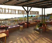 Photo of the hotel Bedouin Garden Village