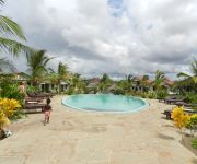 Photo of the hotel African Dream Cottages