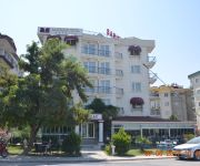 Photo of the hotel Saricay Otel