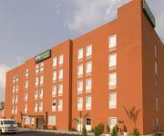 Photo of the hotel City Junior Tuxtla Gutierrez Poliforum