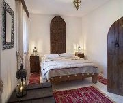Photo of the hotel Dar KamalChaoui - Guest House