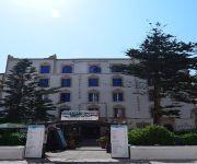 Photo of the hotel Hotel Sahara