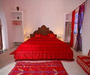 Photo of the hotel Riad Amana