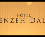 Photo of the hotel Menzeh Dalia