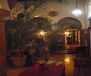 Photo of the hotel Riad Safi