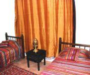 Photo of the hotel Dar Fatima Guest House