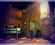 Photo of the hotel Hotel Restaurant La Kasbah