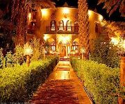 Photo of the hotel Riad Lamane