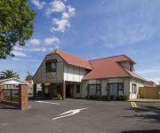 Photo of the hotel Aspen Manor Motel