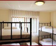 Hostel Byzanthin