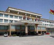 Photo of the hotel Jiaozuo Xingpeng Zhongzhou Holiday Hotel