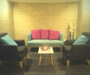 Photo of the hotel Mia Reef Isla Mujeres - All Inclusive