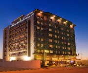 Photo of the hotel Coral Jubail Hotel