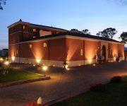 Photo of the hotel Villa Maria Pia Casa per Ferie