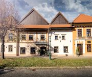 Photo of the hotel Hviezdoslav boutique hotel