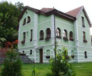 Photo of the hotel Penzión Zlatý Jelen