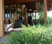 Photo of the hotel El Racó de la Pintora