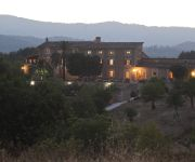 Photo of the hotel Finca Hotel Can Estades