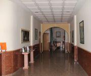 Photo of the hotel Apartamentos Turísticos Fresno