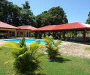 Photo of the hotel Kekemba Resort Paramaribo