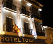 Photo of the hotel Toral
