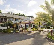 Photo of the hotel Protea Hotel Dar es Salaam Oyster Bay