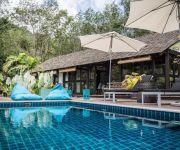 Photo of the hotel Koyao Bay Pavilions