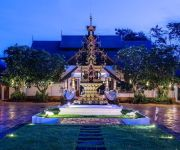 Photo of the hotel The Legend Chiang Rai Boutique River Resort and Spa