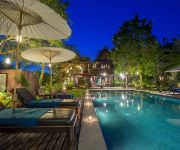 Photo of the hotel Onusa Retreat