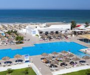 Photo of the hotel Calimera Yati Beach All Inclusive
