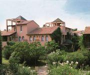 Photo of the hotel Valtur Garden Toscana
