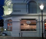 Photo of the hotel Portobello House Hotel