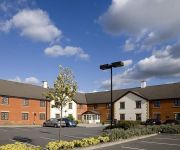 Photo of the hotel Premier Inn Waltham Abbey