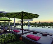 Photo of the hotel Mercure Serpong Alam Sutera