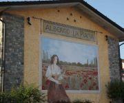 Photo of the hotel La Piana
