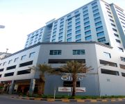 Photo of the hotel Best Western Plus The Olive Hotel