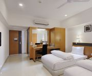 Photo of the hotel Hi5 Hotel & Experience